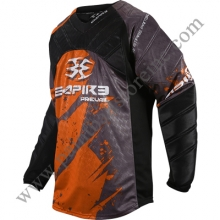 empire_paintball_jersey_prevail_orange_2015[1]